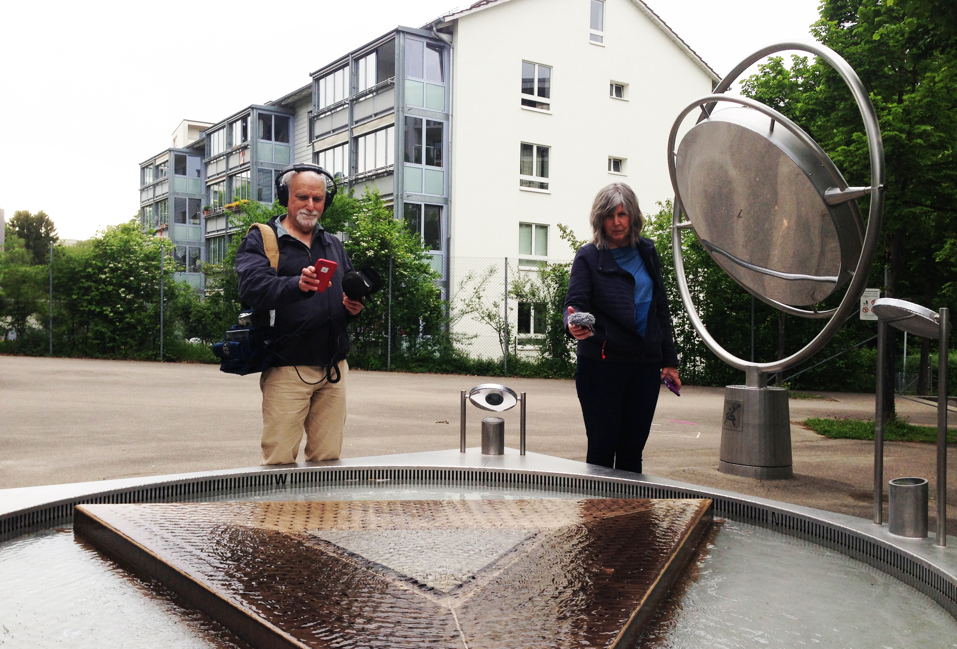 klangbrunnen2