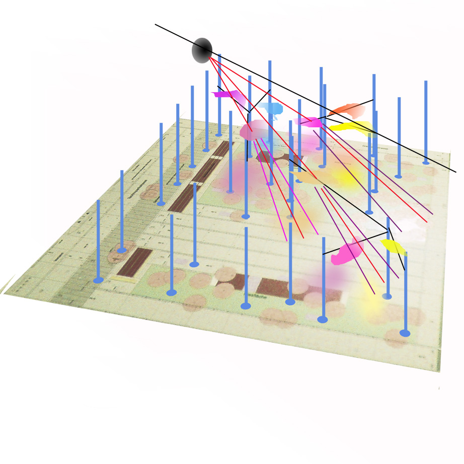 TurbinenplatzRaumklangschema