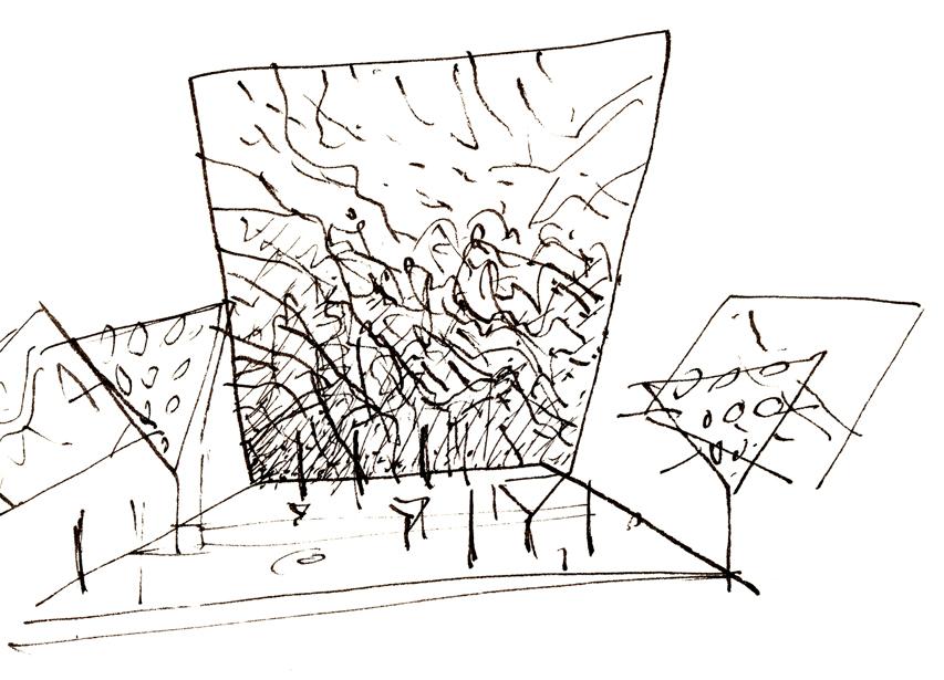 klangsegelskizze